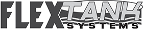Flex Tank Systems Logo