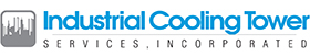 Industrial Cooling Tower Services Incorporated Logo