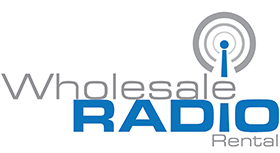 Wholesale Radio Logo