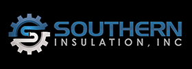 Southern Insulation, Inc. Logo